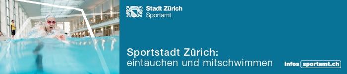 sportamt Zuerich