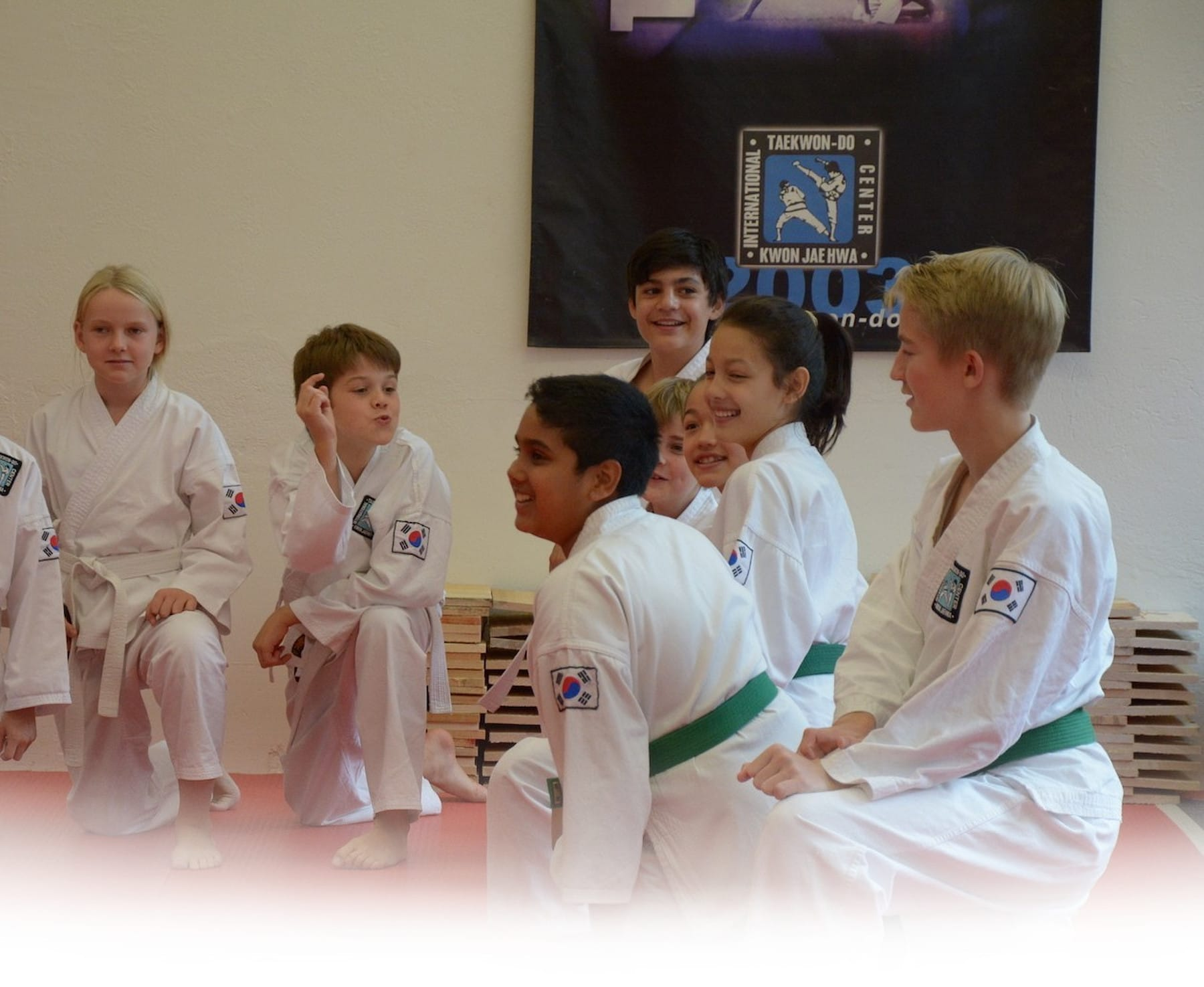 HG_taekwon-do-terranova-kinder