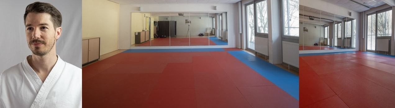 kampfkunst-center-taekwon-do-zuerich-sihlcity-innsbruck