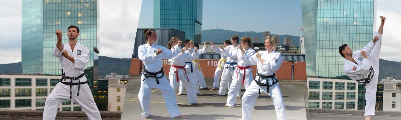 Videos_Header_Taekwondo