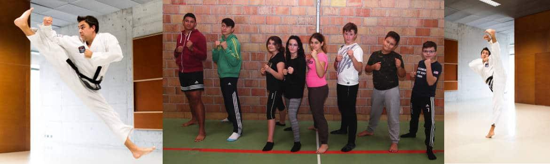 taekwondo-fuer-kinder-zuerich-freiburg