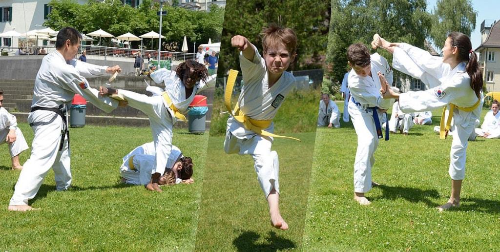 probetraining_selbstverteidigung_taekwondo-freiburg-und-zuerich