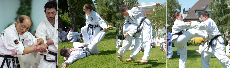 selbstverteidigung-kampfsport-freiburg-lernen