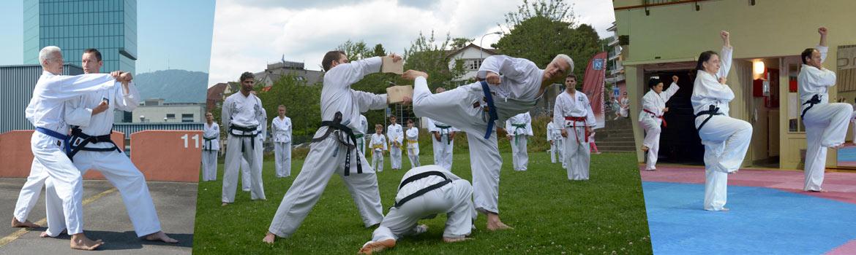 senioren-gesundheit-taekwon-do-freiburg