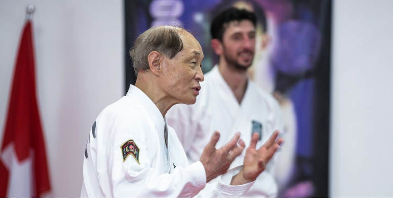 slider-grossmeister-taekwondo