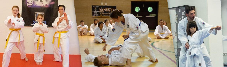 taekwondo-fuer-familien-freiburg-zuerich