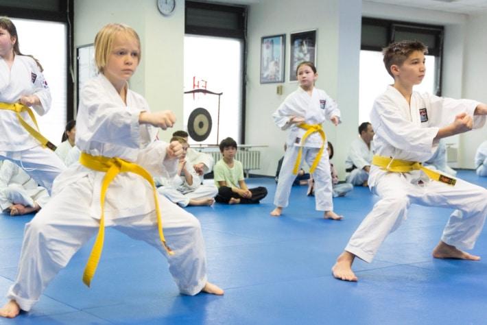 taekwondo-fuer-kinder-4-6-jahre