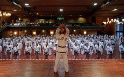 taekwondo-kampfsport-integritaet-selbstverteidigung