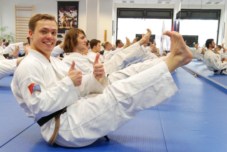 taekwondo-selbstverteidigung-einsteiger