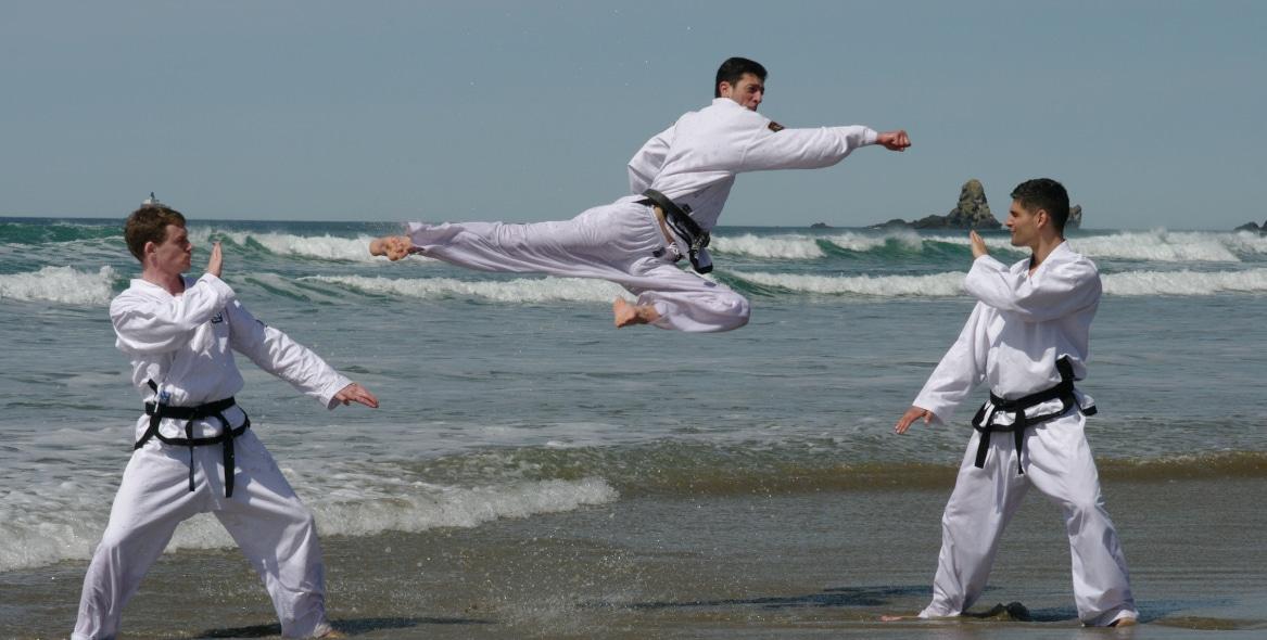 taekwondo-terranova-slider1