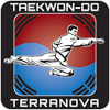 Kampfkunst Logo